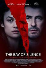 Movie The Bay of Silence
