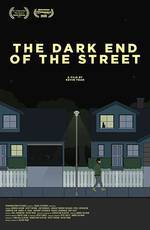 Movie The Dark End of the Street