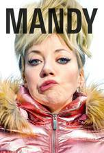 Movie Mandy
