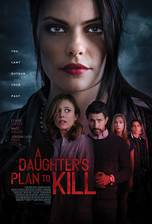 Movie A Daughter's Plan to Kill