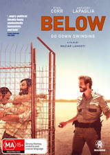 Movie Below