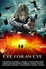 Movie Eye for an Eye (Patriot: A Nation at War)