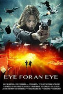 Eye for an Eye (Patriot: A Nation at War)