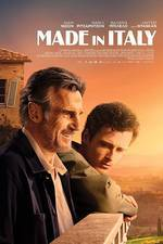 Movie Made in Italy