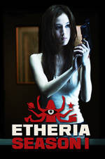 Movie Etheria