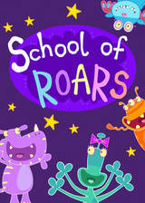 Movie School of Roars