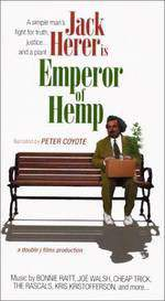 Movie Emperor of Hemp