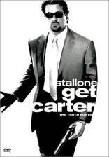 Movie Get Carter