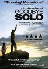 Movie Goodbye Solo