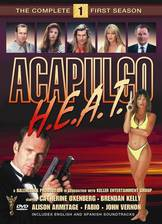 Movie Acapulco H.E.A.T.