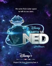 Movie Earth to Ned