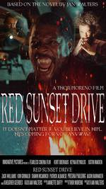 Movie Red Sunset Drive