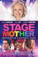 Movie Stage Mother