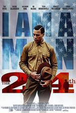 Movie The 24th