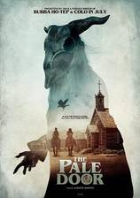 Movie The Pale Door
