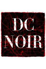 Movie DC Noir