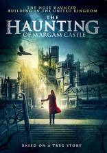 Movie The Haunting of Margam Castle