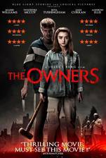Movie The Owners