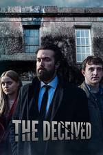 Movie The Deceived