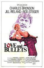 Movie Love and Bullets