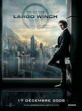 Movie The Heir Apparent: Largo Winch