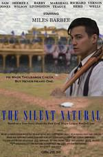 Movie The Silent Natural