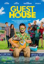 Movie Guest House