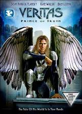 Movie Veritas, Prince of Truth