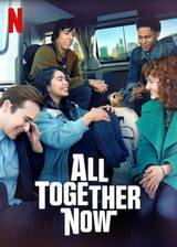 Movie All Together Now