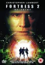 Movie Fortress 2