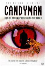 Movie Candyman