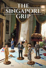 Movie The Singapore Grip