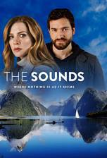 Movie The Sounds