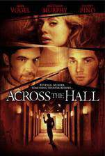 Movie Across the Hall