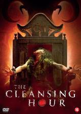 Movie The Cleansing Hour
