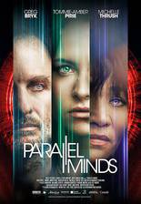 Movie Parallel Minds