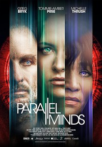 Parallel Minds