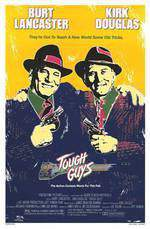 Movie Tough Guys