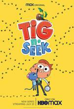 Movie Tig N' Seek
