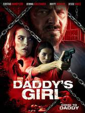 Movie Daddy's Girl