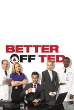 Movie Better Off Ted