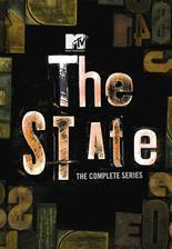 Movie The State
