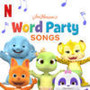 Word Party Songs