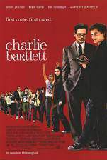 Movie Charlie Bartlett