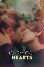Movie Chemical Hearts