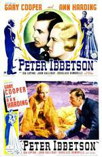 Movie Peter Ibbetson