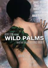 Movie Wild Palms