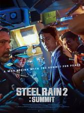 Movie Steel Rain 2: Summit
