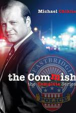 Movie The Commish