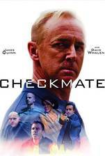 Movie Checkmate (Bystander)